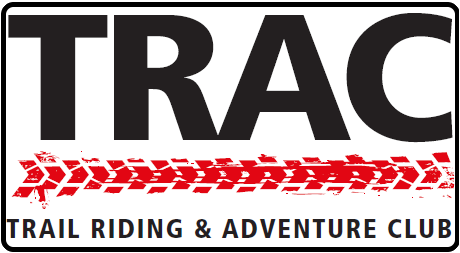 TRAC – Trail Riding and Adventure Club